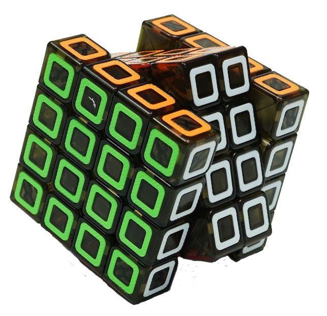 4x4x4 Ciyuan