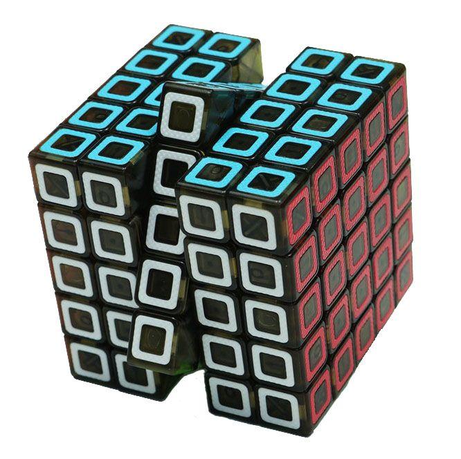 5x5x5 Ciyuan