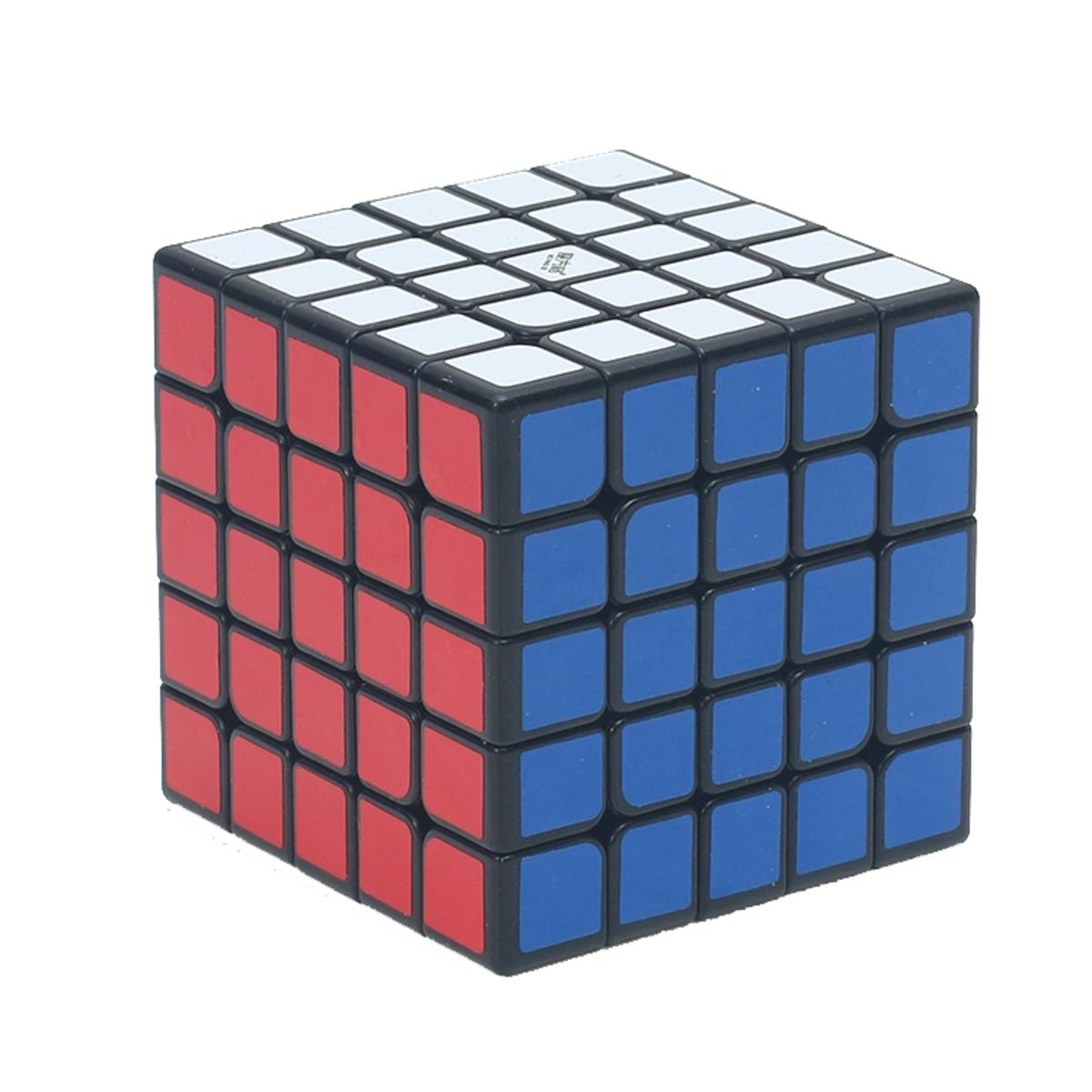 5x5x5 WuShuang Qiyi