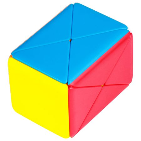 Container Cube MF