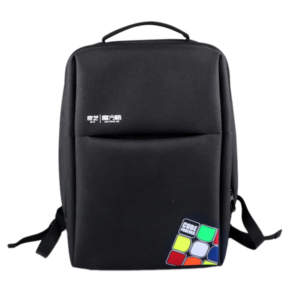 Mochila BackPack Qiyi