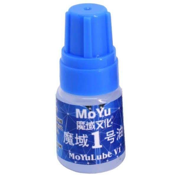 Moyu Lube V1 5ml