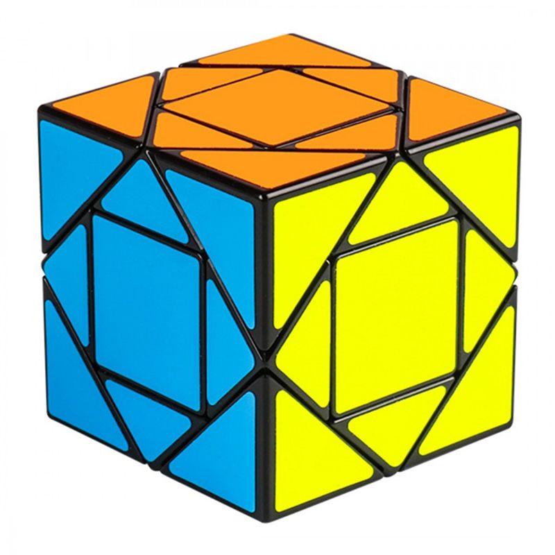 Pandora Cube MF