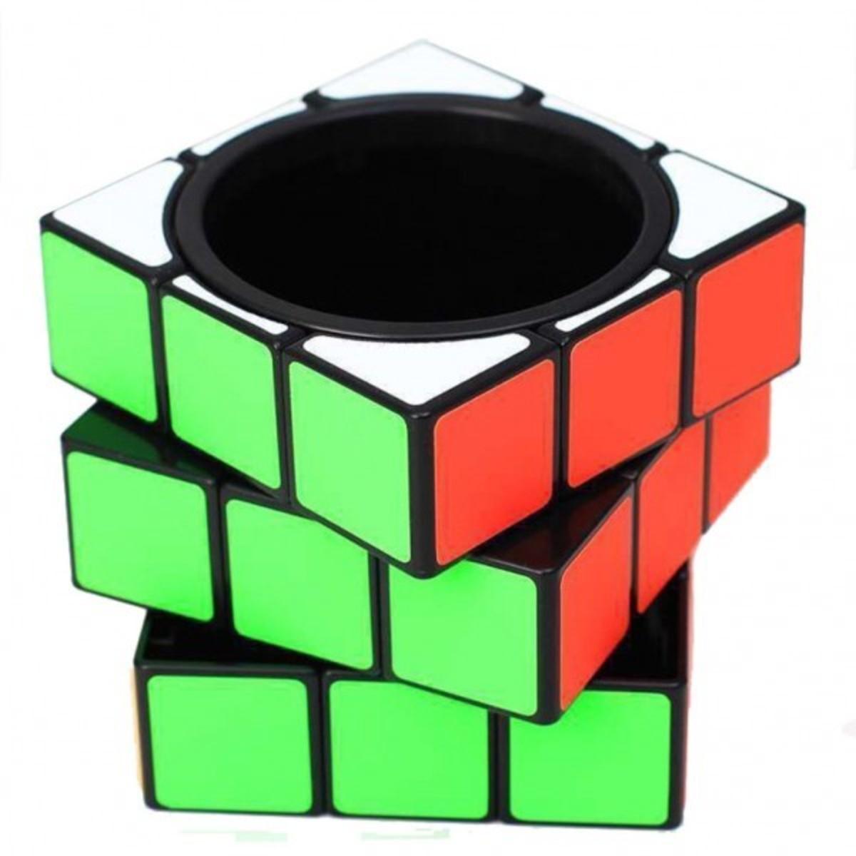 Portalapices Z-Cube