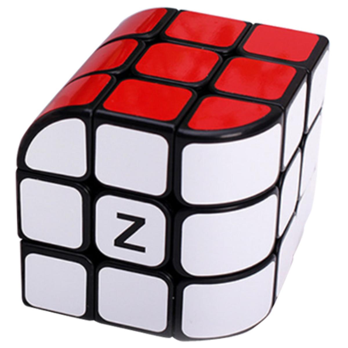 3x3x3 Penrose