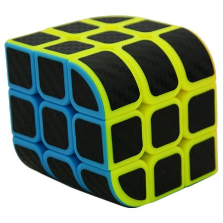 3x3x3 Penrose Cobra Lefun
