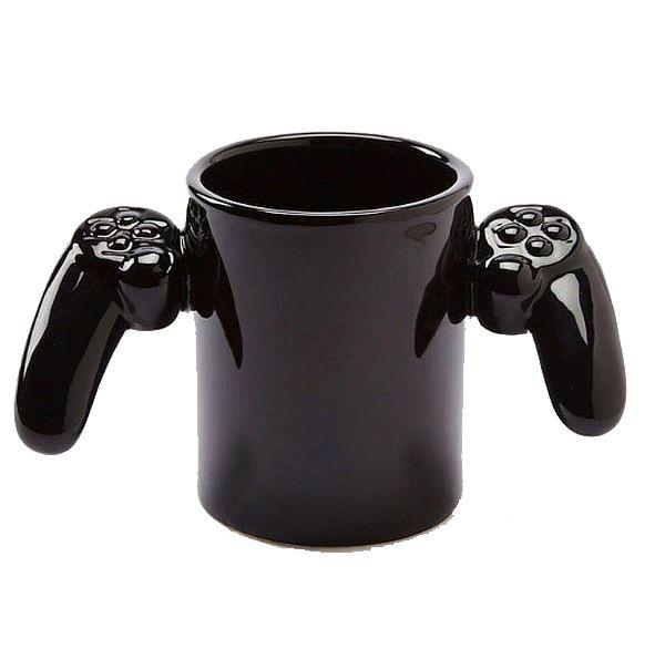 Tazon PlayStation