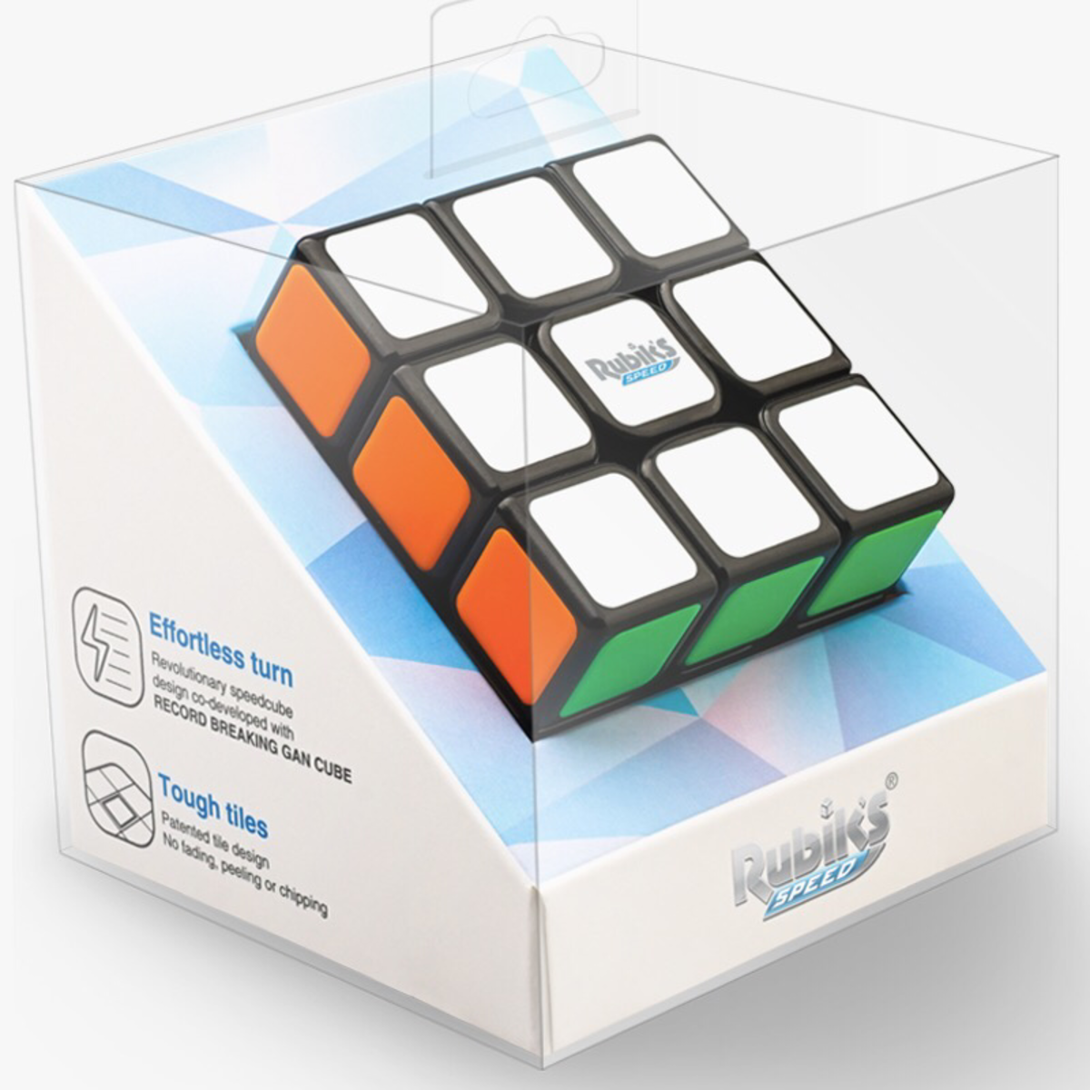 Gans Rubik Speed Cube