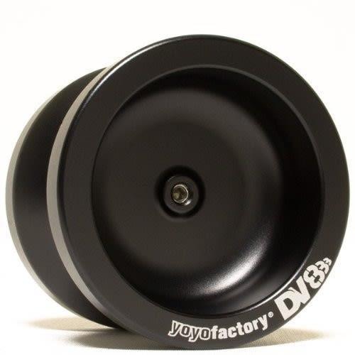 Yoyo DV888 Yoyofactory