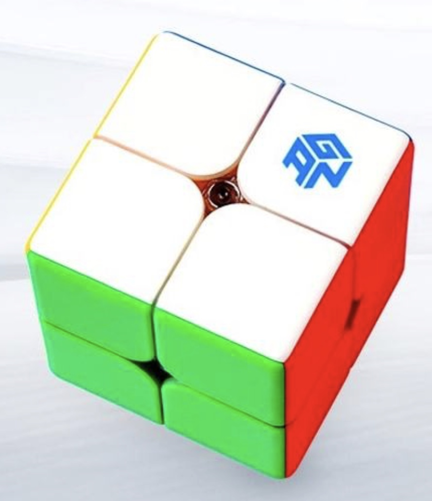 2x2x2 Gan 249 v2