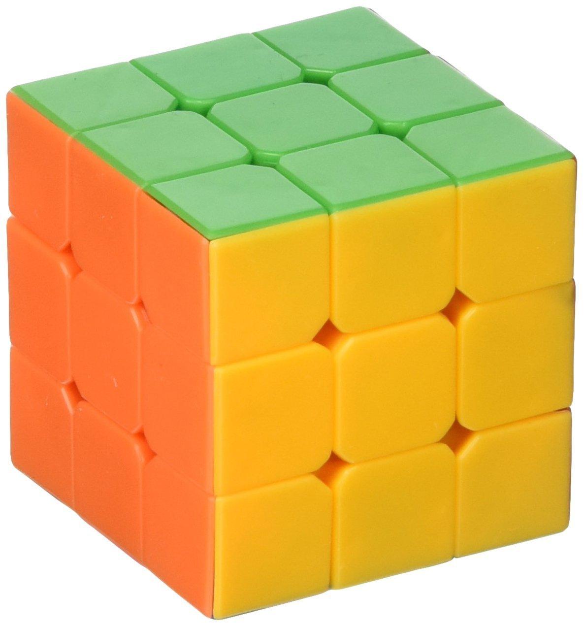 3x3x3 Fangcun