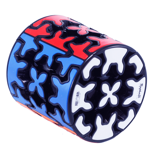 Cilindro Gear Qiyi