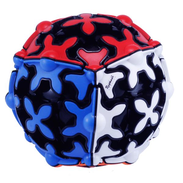 Esfera Gear Qiyi