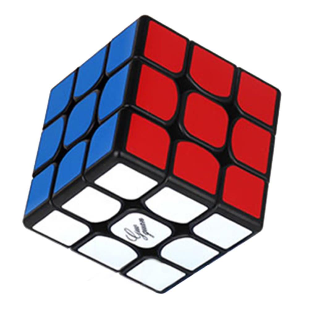 3x3x3 Guoguan Yuexiao EDM