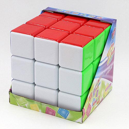 Heshu 3x3x3 18 cms. Heshu