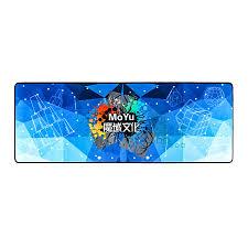 Mat Moyu Grande