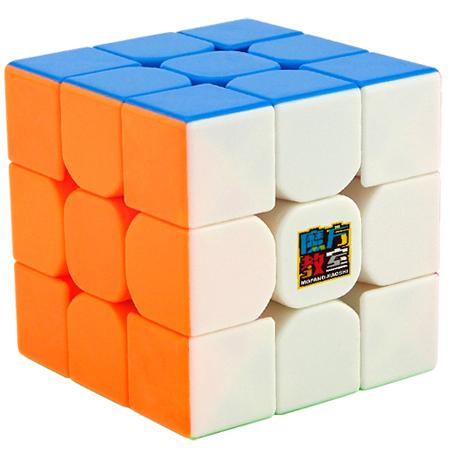 3x3x3 MF3RS