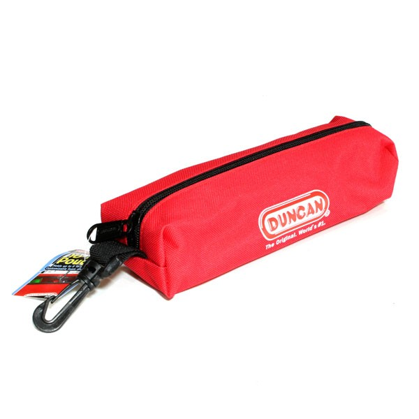 Pouch Bolsito Duncan