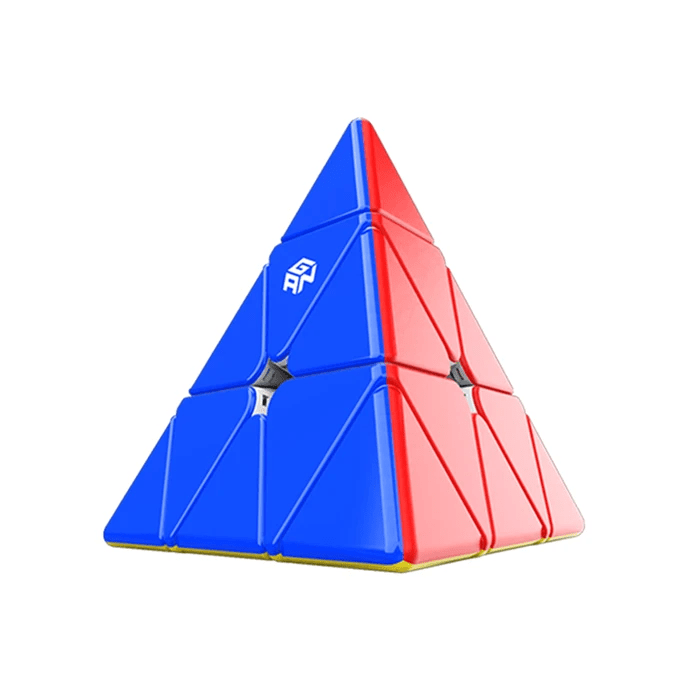 Pyraminx Gan Estándar