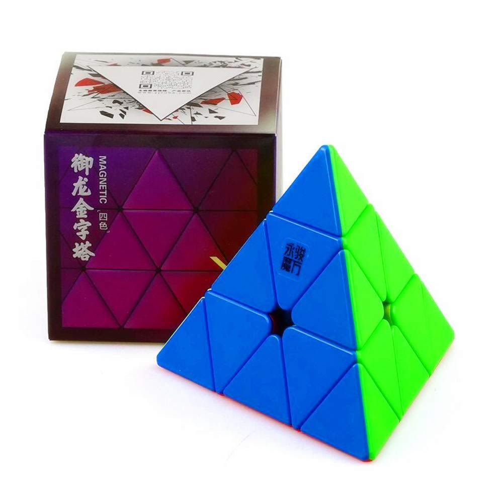 Pyraminx Yulong V2 M