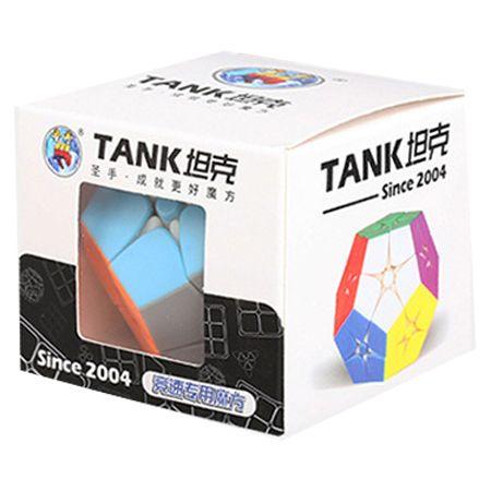 Kilominx Tank ShengShou
