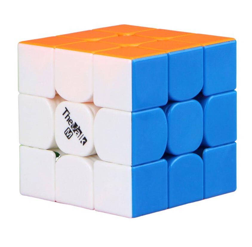 3x3x3 Valk M