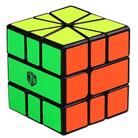 Square-1 Volt Xman Qiyi