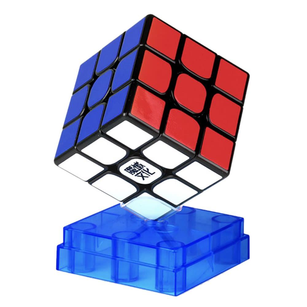 3x3x3 Weilong WR