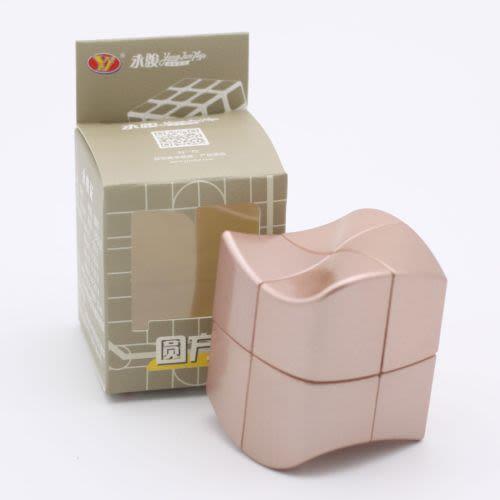 2x2x2 YuanFang