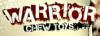 WARRIOR TOYS