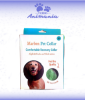 MARBEN PETS COLLAR CONFORTABLE RECOVERY M