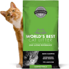 BRIT CARE WORLD BEST CAT LITTER CLUMPING 1KG