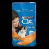 CAT CHOW DELIMIX 8K