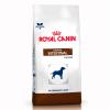 ROYAL CANIN PERRO GASTROINTESTINAL ADULT 2 KG