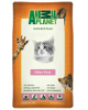 ANIMAL PLANET CAT KITTEN 1,7 KG