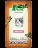 ANIMAL PLANET CAT KITTEN 1,7 KG