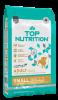 TOP NUTRITION PERROS ADULTOS R.P 1KG