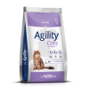 AGILITY URINARY 10 KILOS