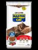 MASTER CAT CARNE 20 KILOS