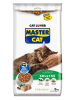 MASTER CAT POLLO 20 KILOS
