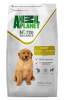 ANIMAL PLANET DOG CACHORRO MEDIANA GRANDE 2.5 KG