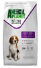 ANIMAL PLANET ADULTO DOG RAZA PEQUEÑA 3KG