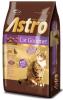 ASTRO GATO GOURMET 10.1KG