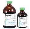 BAYTRIL INT 5% 20ML