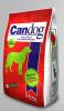 CAN DOG BUFFET X 10 KG