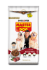 MASTER DOG ADULTO CARNE 18 KILOS