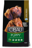 CIBAU PUPPY MINI BREED 1 KG