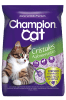 CHAMPION CAT CRISTALES 1,6 KG