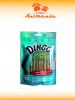 DINGO DENTAL STICKS 90 GR 10 UNID
