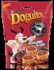 DOGUITOS MEDALLONES DE CARNE 65G